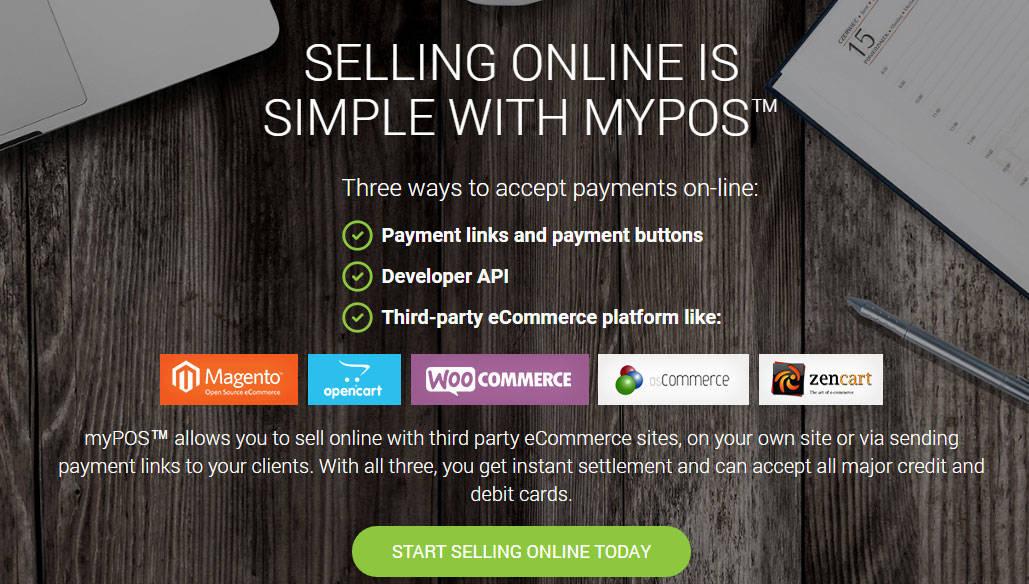 mypos-virtual-terminal-payment-gateway
