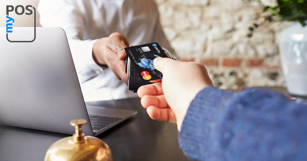 Payment Trends-Innovations-in-Retail-Hospitality-Lodging-Accommodation