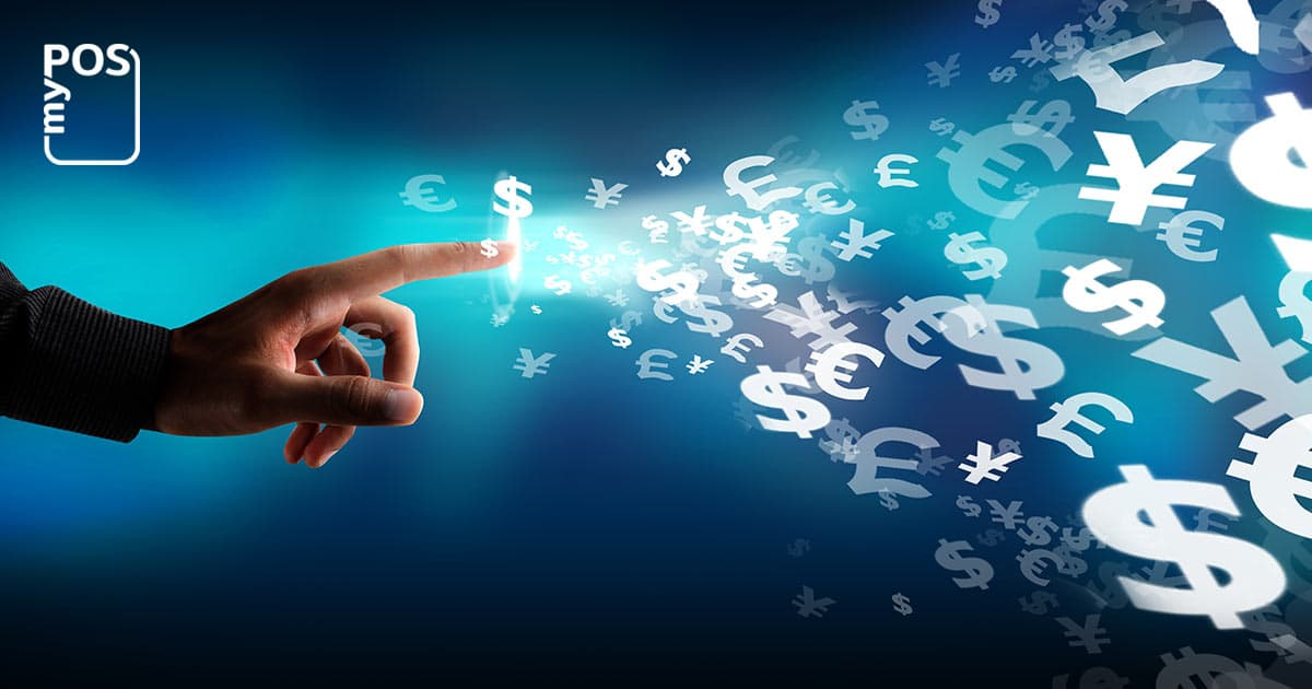 Sepa And Swift Money Transfers What Is The Difference