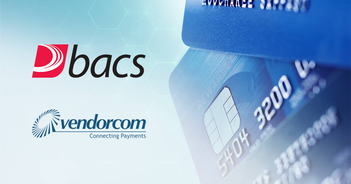 myPOS awarded prestigious BACS Associate and Vendorcom Memberships 1200x630