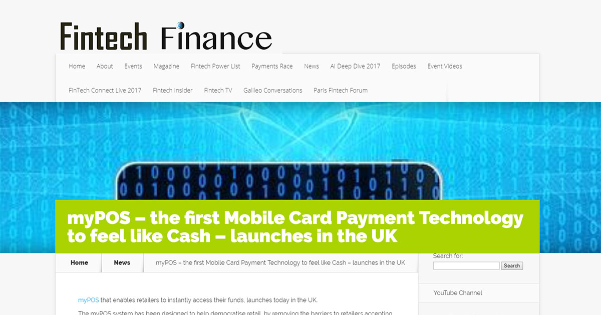 myPOS-–-the-first-Mobile-Card-Payment-Technology-to-feel-like-Cash-–-launches-in-the-UK