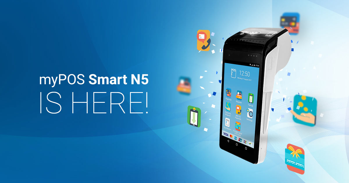Fascinating,-innovative,-powerful-–-myPOS-Smart-N5-is-here