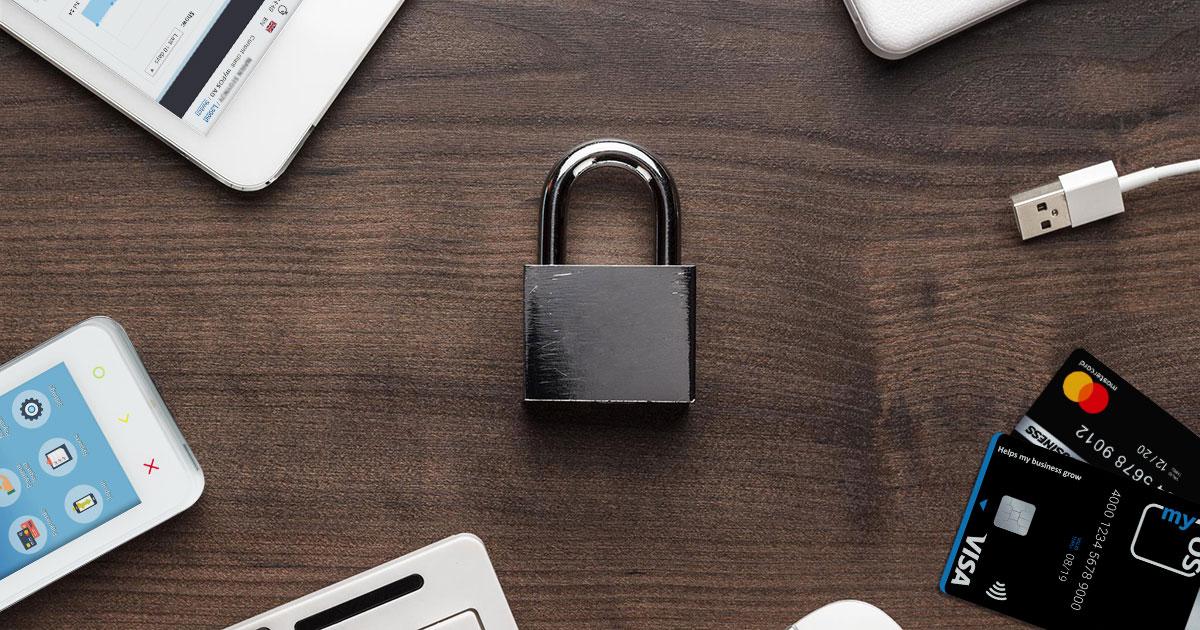Защо паролите трябва редовно да се сменят