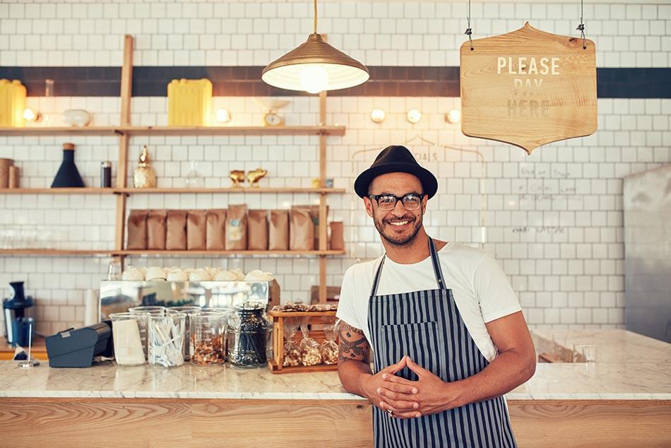 Πως η myPOS μπορεί να βοηθήσει το εστιατόριο σας