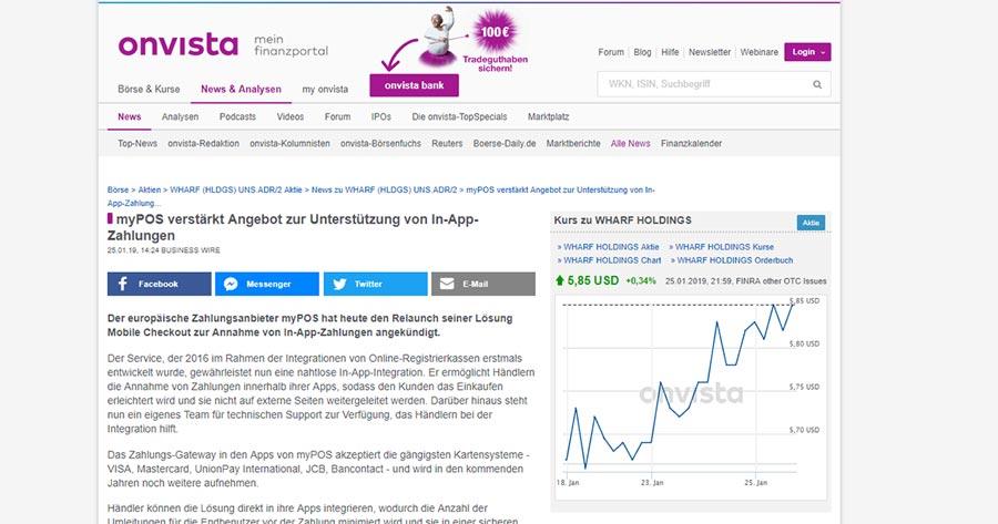myPOS-verstärkt-Angebot-zur-Unterstützung-von-In-App-Zahlungen