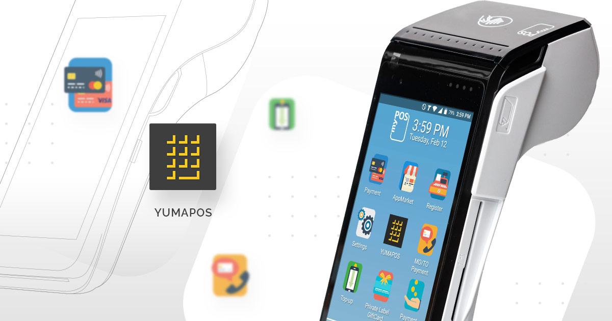 yumapos1-epos-mypos-smart-n5